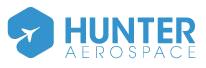 Hunter Aerospace